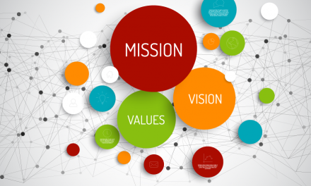Furthering your Client's Mission