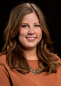 Lindsay Snyder, Parthenon Management Group