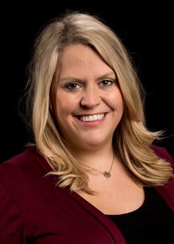 Jessica Nickerson