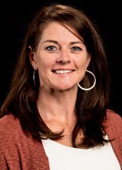 Lori Kunath