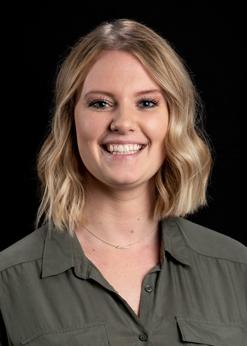 Kara Moeller