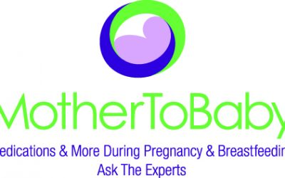 PMG Client, OTIS, Launches Podcast Series for Pregnant and Breastfeeding Moms
