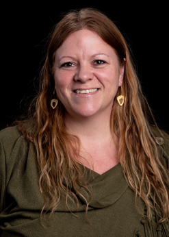Susanne Tomlinson