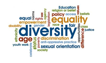 PMG's Stand on Belonging and Inclusion