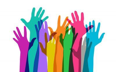 Volunteer Development