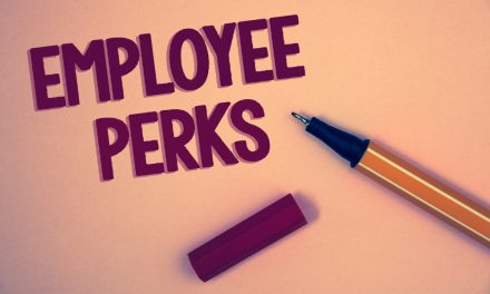 Employee Perks for Non-profits