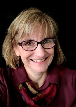 Christine Wendy