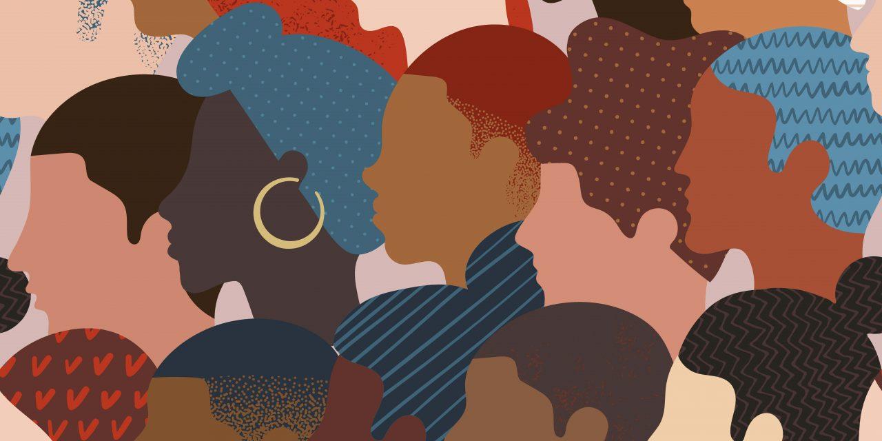 Diversity in Association Management