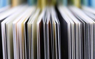 Launching an Academic Journal