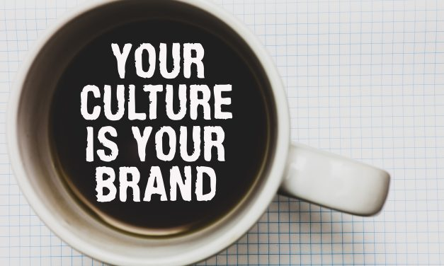 3 Steps to Creating an Interactive Company Culture
