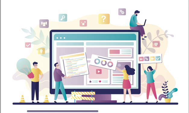 The Association Omnichannel Experience – What does it mean, and how does it relate to associations?
